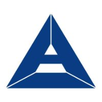 Adam Global Uae Business Directory Org