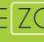 purezone-logo