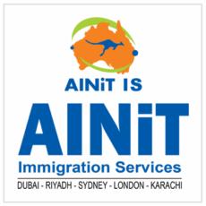 ainit-is-profile-copy