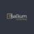 Thallium-Logo-17112015-04