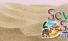logo-Dubai Seven Sands Tourism