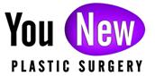 logo_you_nae_clinic
